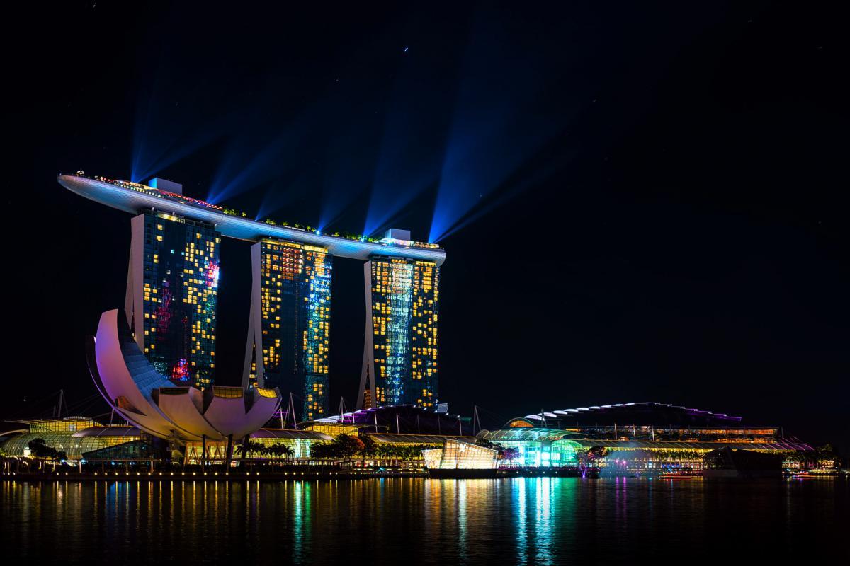 marina-bay-sands-lights-11_kopi.jpg