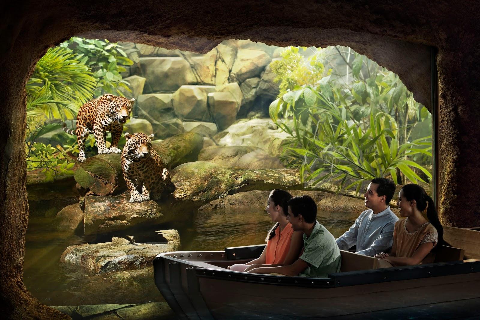 river safari.jpg