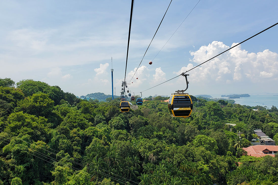 singapore-cable-car.jpg