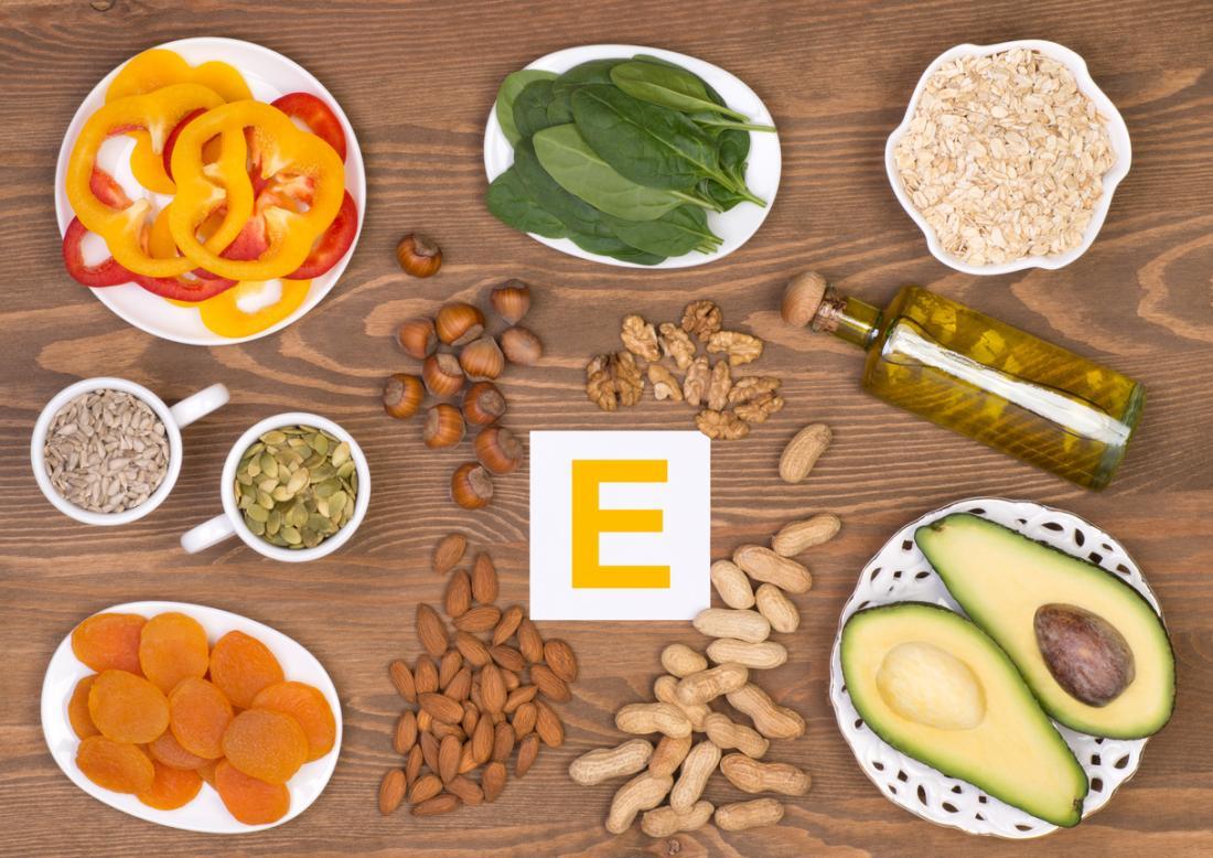 продукты с витамином Е.jpg