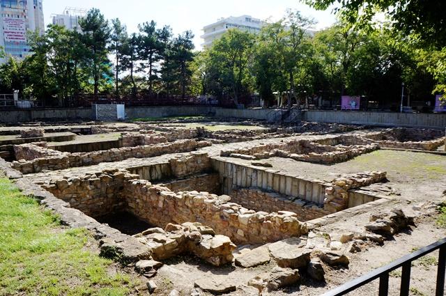 gorgippiya_anapskiy_arkheologicheskiy_muzey.jpg
