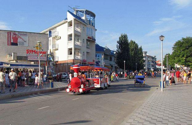 anapa-ulica-gorkogo.jpg