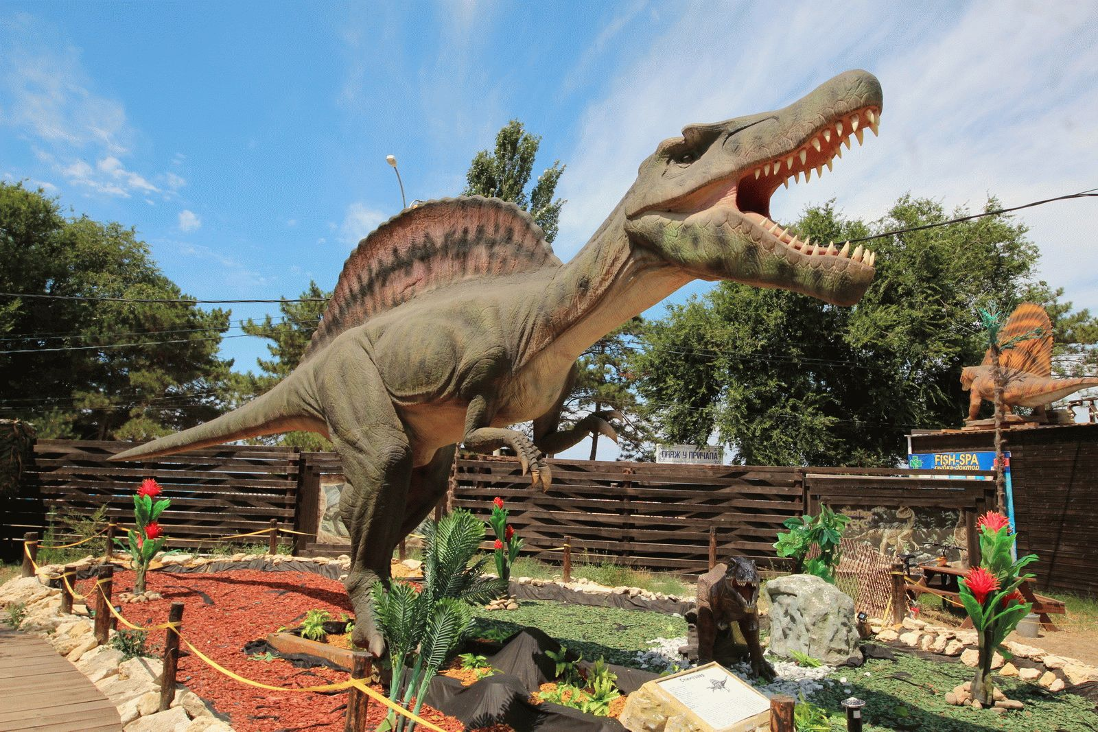 dinopak-rex-f01.jpg
