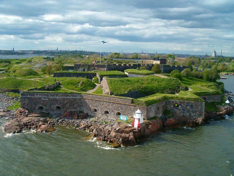 3-Suomenlinna крепость.jpg
