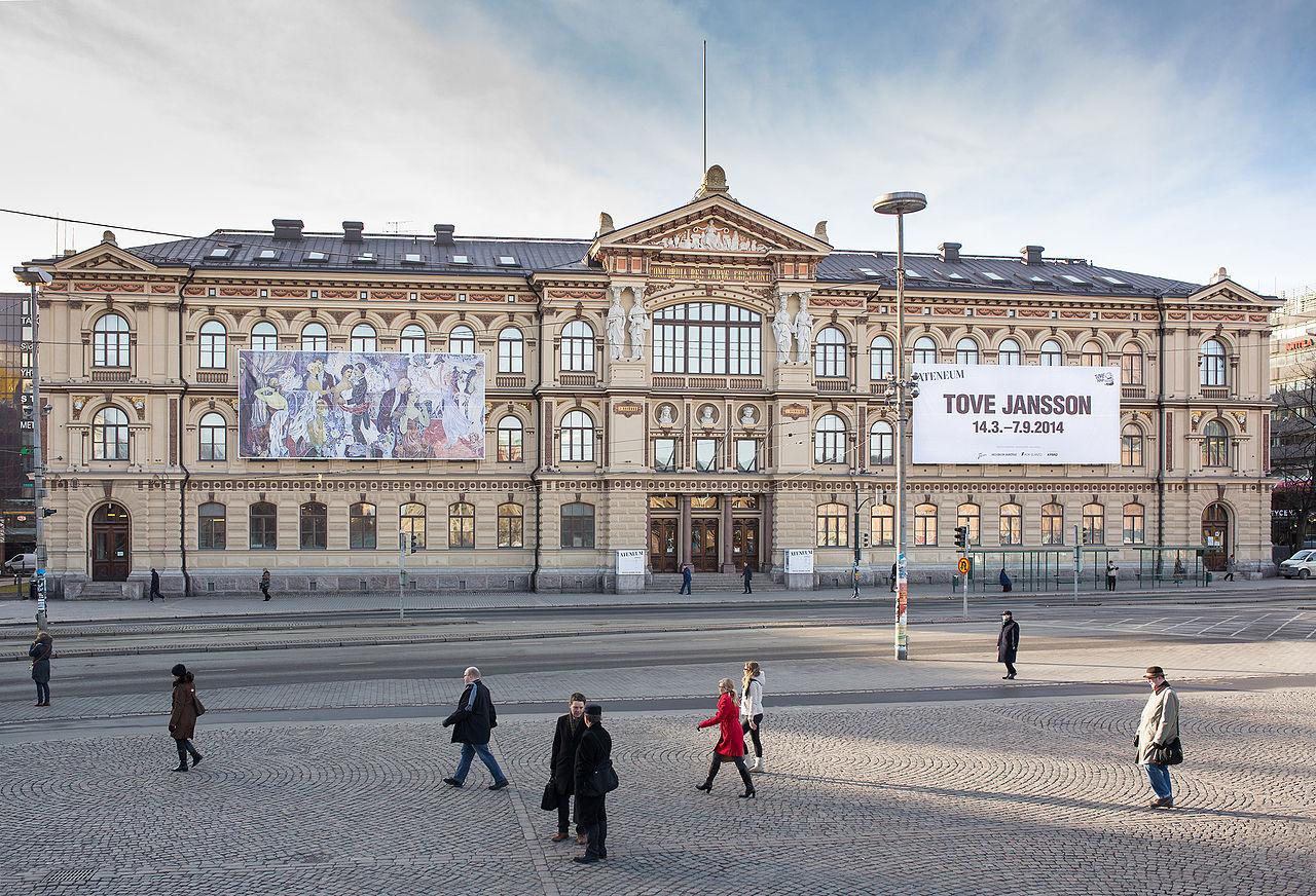 Художественный_музей_Атенеум_в_Хельсинки.jpg
