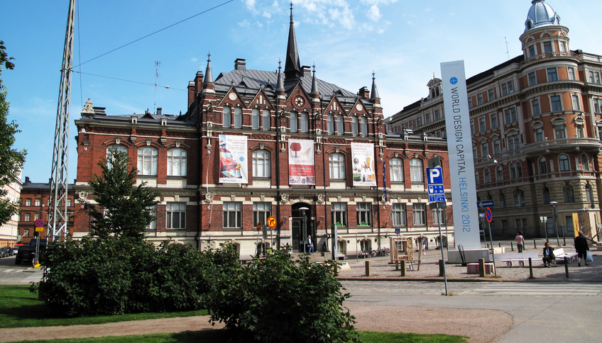 музей дизайна хельсинки.jpg