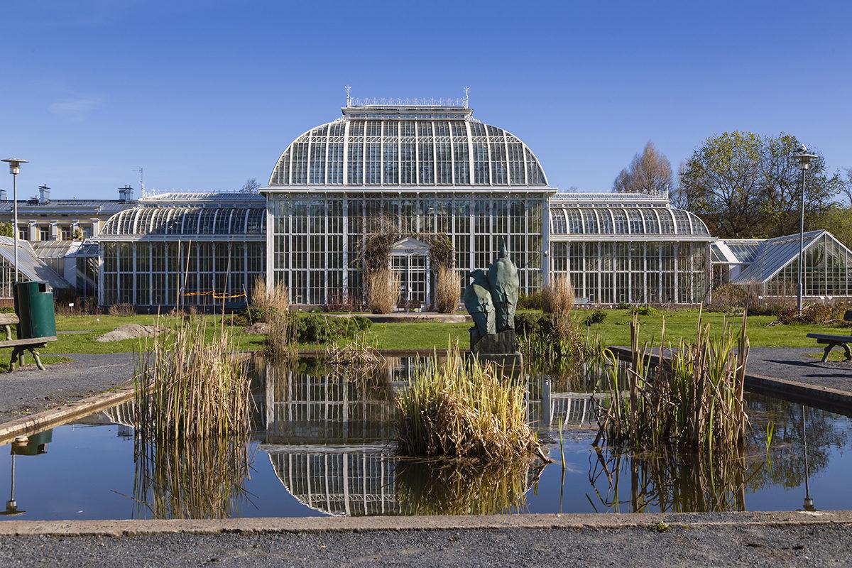 Kaisaniemi-Botanic-Garden.jpg