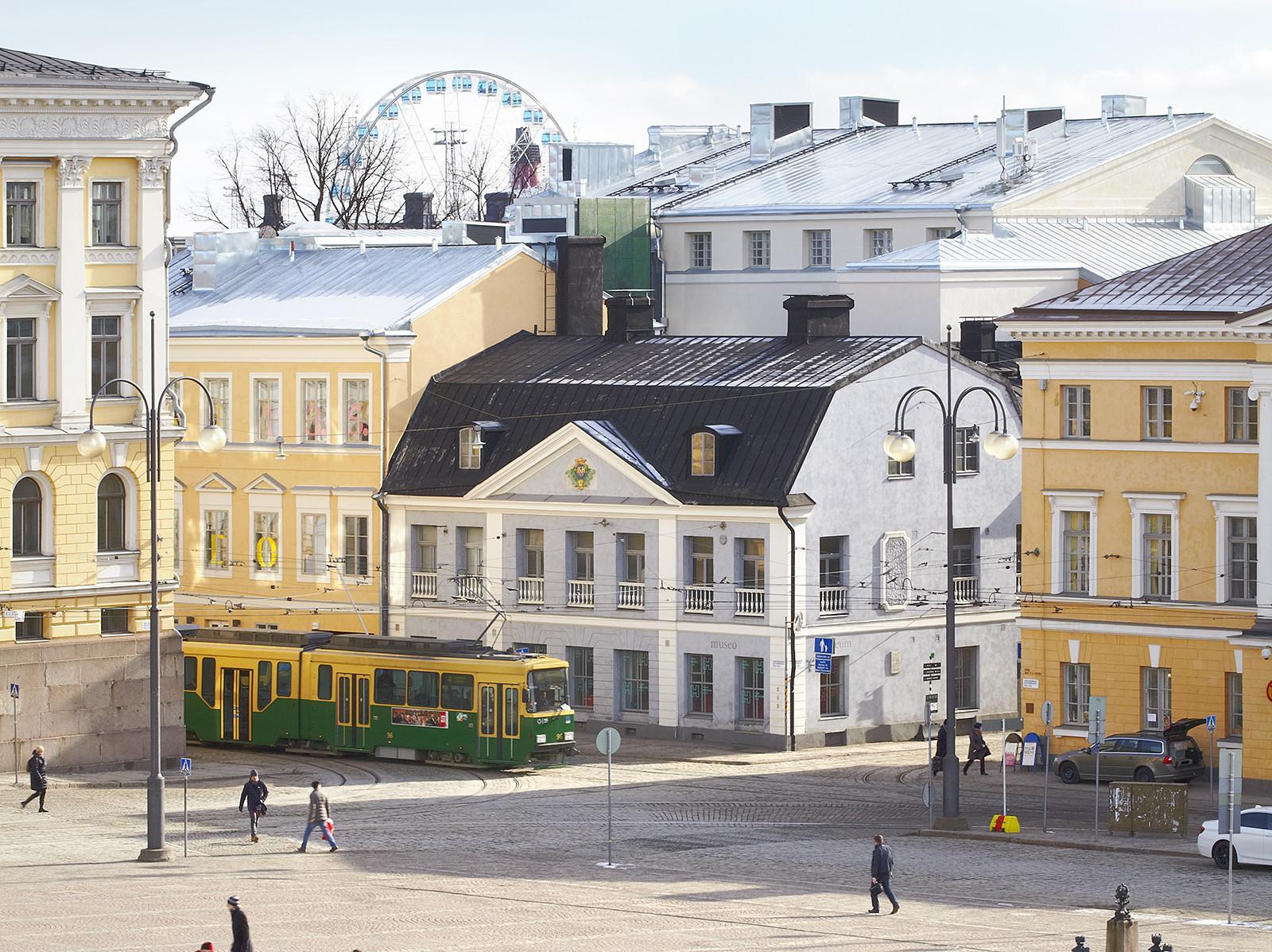 городской музей Хельсинки.jpg