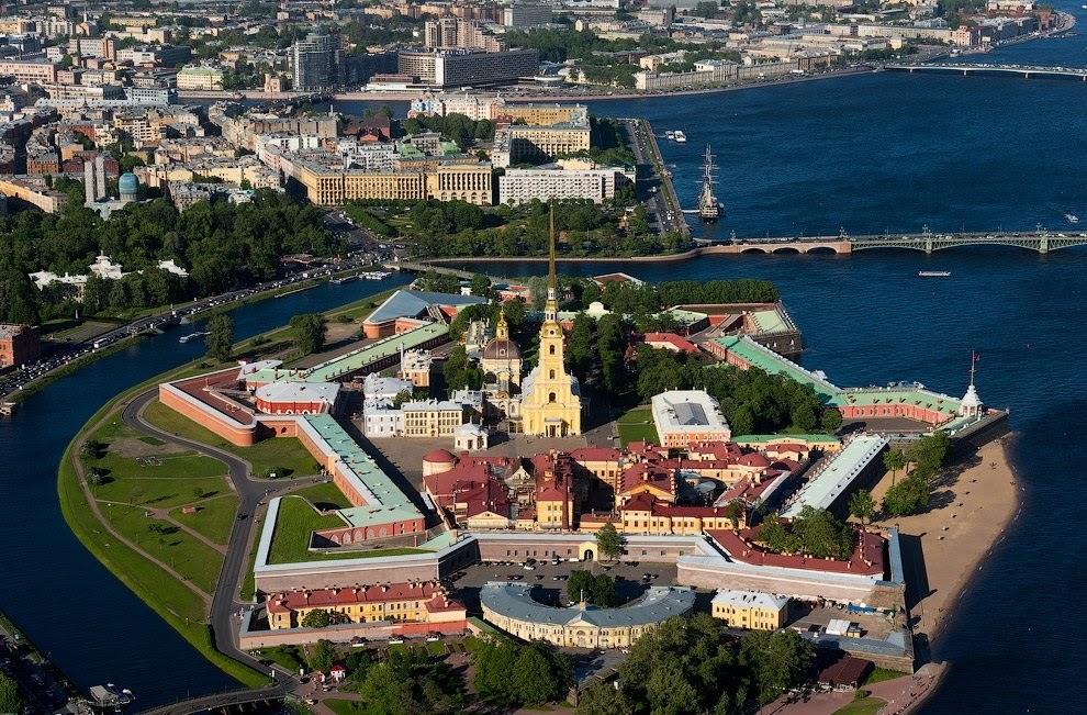Петропавловская крепость.jpg