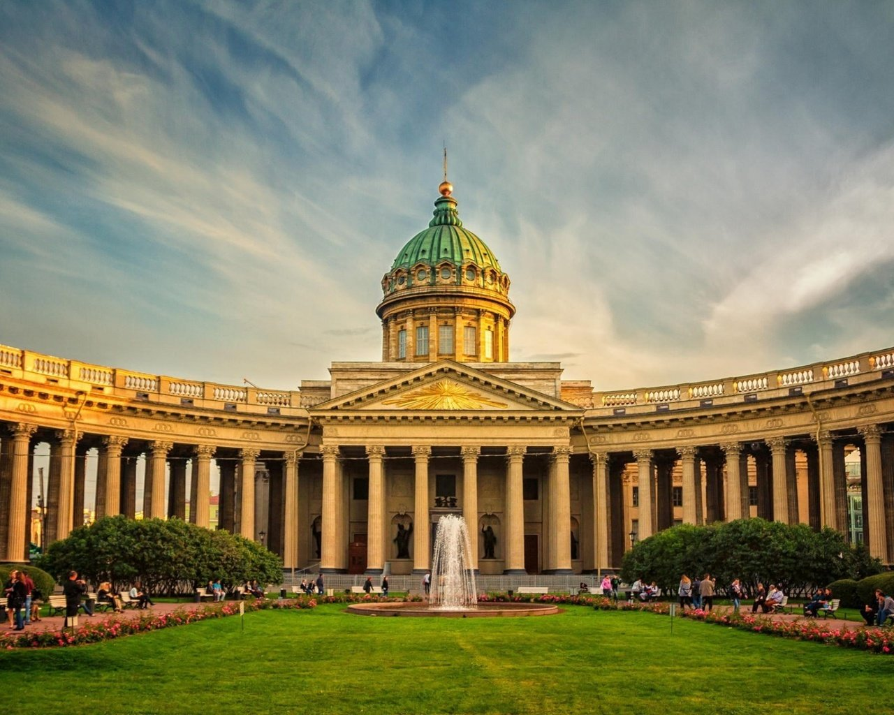 sobor-fontan-sankt-peterburg-kazanskij.jpg