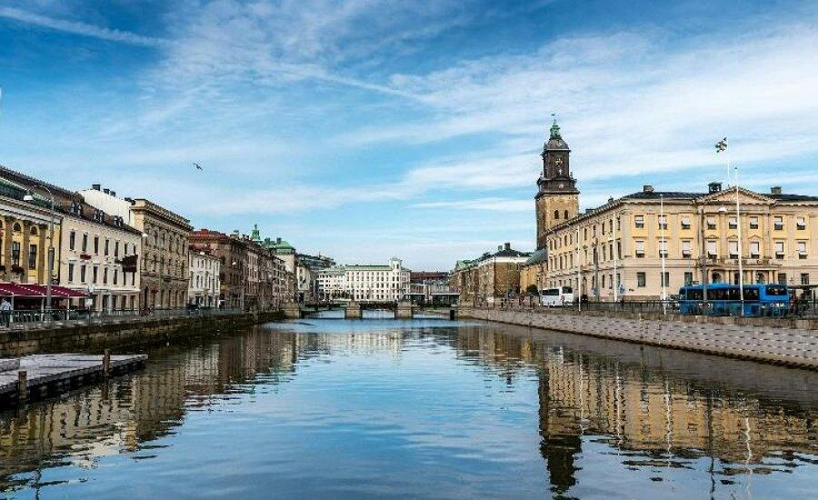 Sweden_Houses_Rivers_Bridges_Gothenburg_542643_3840x2160-800x450.jpg