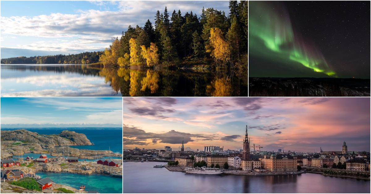 sweden-climate-1-13b5ff73a3.jpg