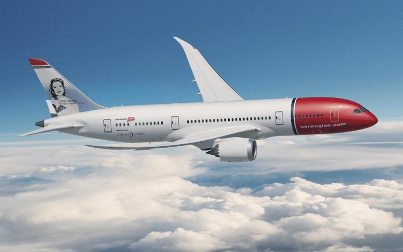 norwegian-air-1.png