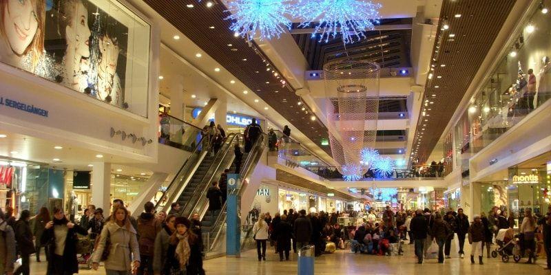 middle_shopping-v-stokgolme-kuda-idti-chto-pokupat-kak-sekonomit.jpg