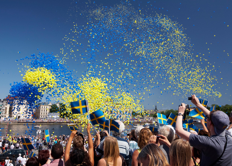 ola-ericson-national-day-celebration-144.jpg