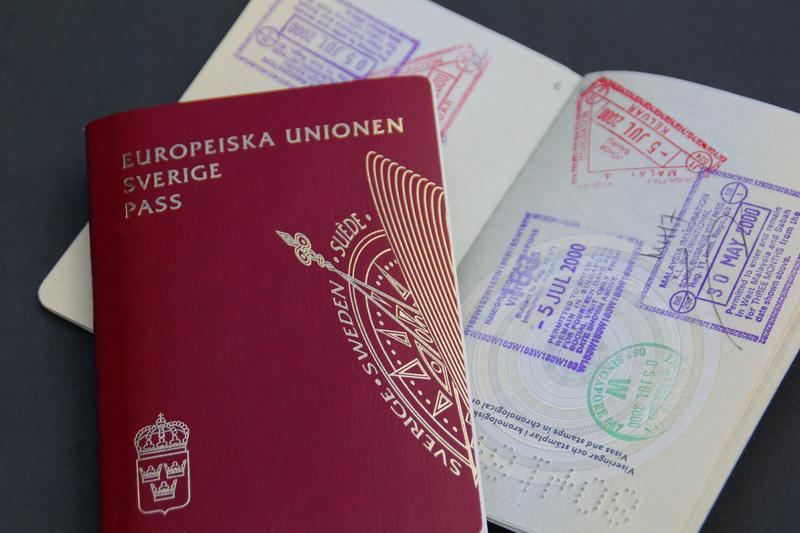 big_sweden-visa_24122014105348.jpg