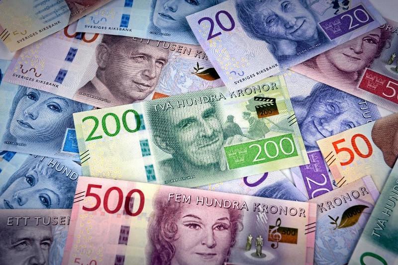 1_Валюта+в+Швеции+и+всё+что+касается+денег.jpeg