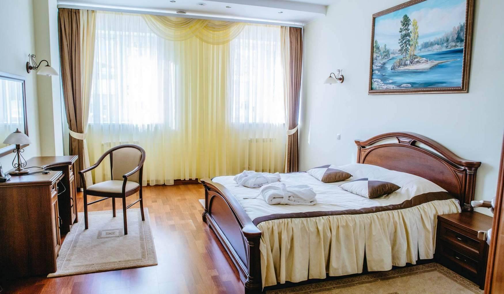 otel-snezhnyiy-photo1_113679993.jpg