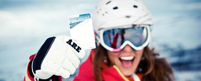 ski-pass.jpg