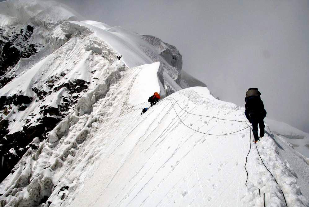 безопасность в горах.jpg