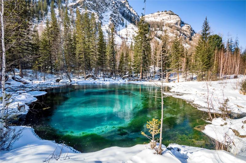 голубое озеро.jpg