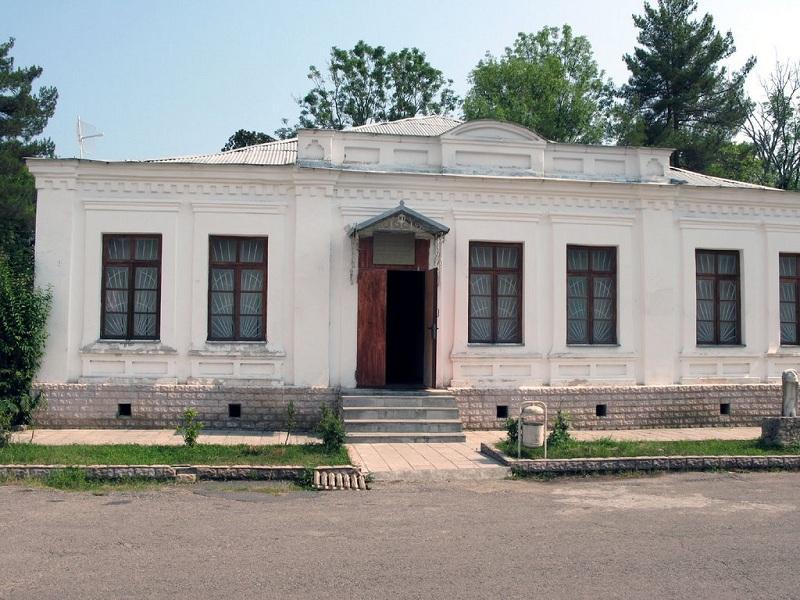 Muzej-zapovednik-Abazgiya-.jpg