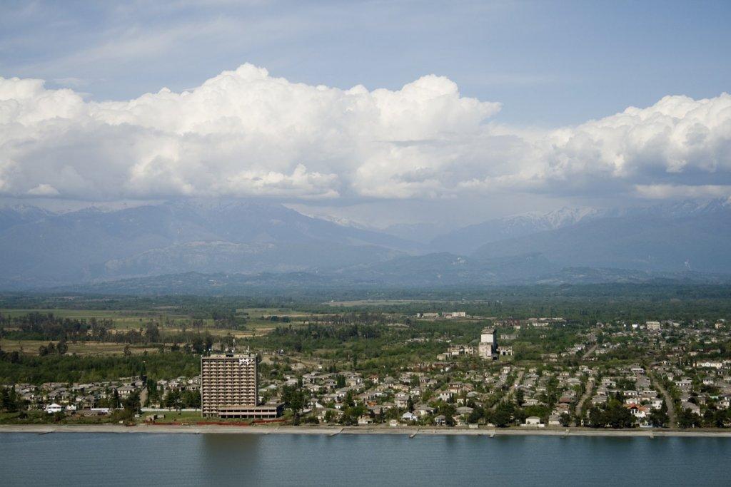 abkhazia-ochamchira-16968.jpg
