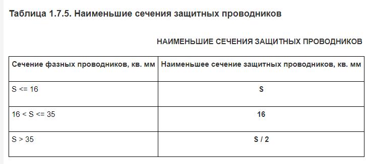 Opera Снимок_2020-12-03_051242_sudact.ru.png
