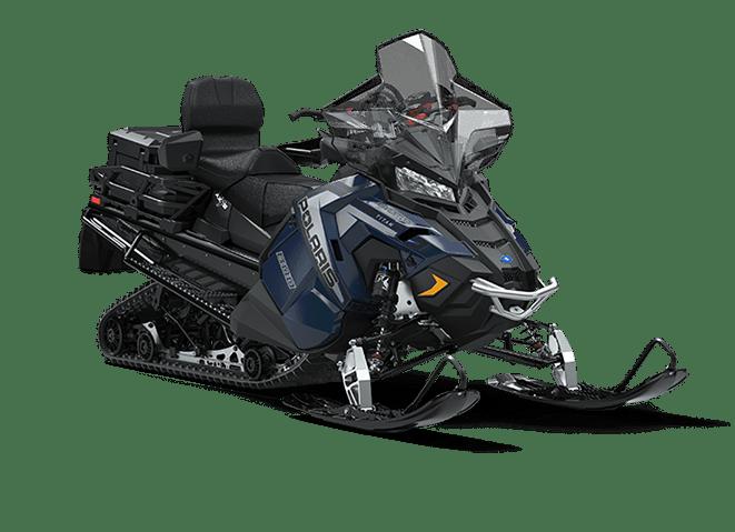 polaris-titan-155-adventure-2020.png