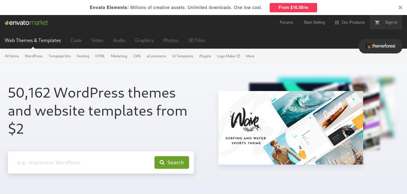 Screenshot_2020-12-13 WordPress Themes Website Templates from ThemeForest.png
