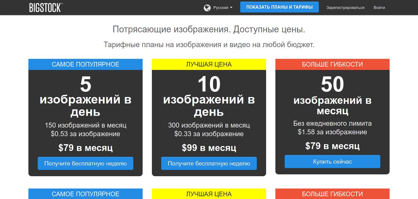 Screenshot_2020-12-13 Стоковые фотографии и векторная графика Bigstock.png