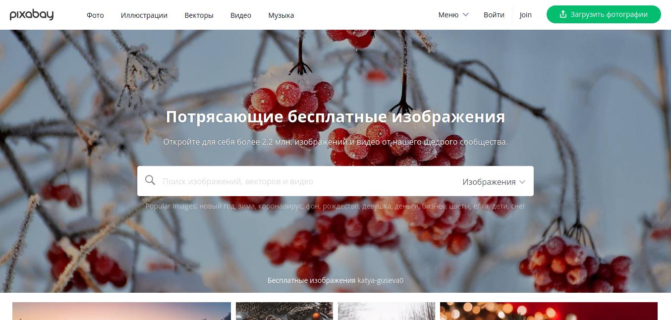 Screenshot_2020-12-14 Pixabay - Потрясающие бесплатные изображения.png