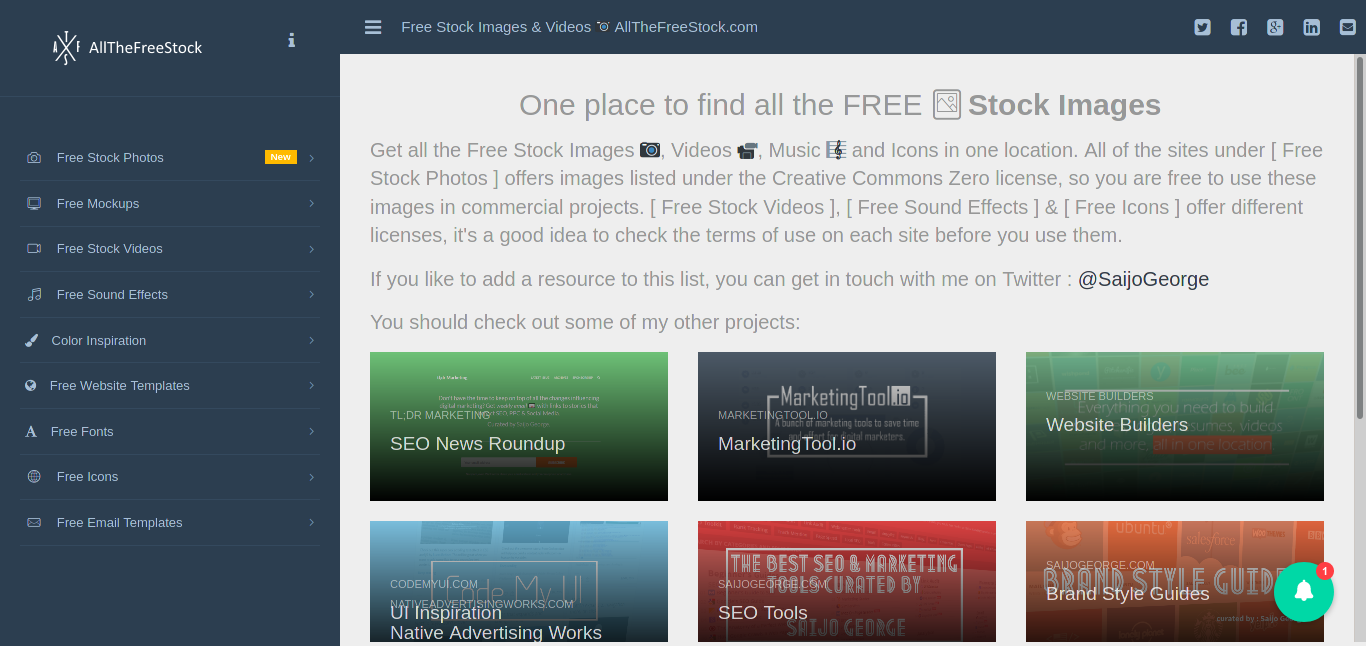 Screenshot_2020-12-14 Free Stock Images Videos 📷 AllTheFreeStock com.png