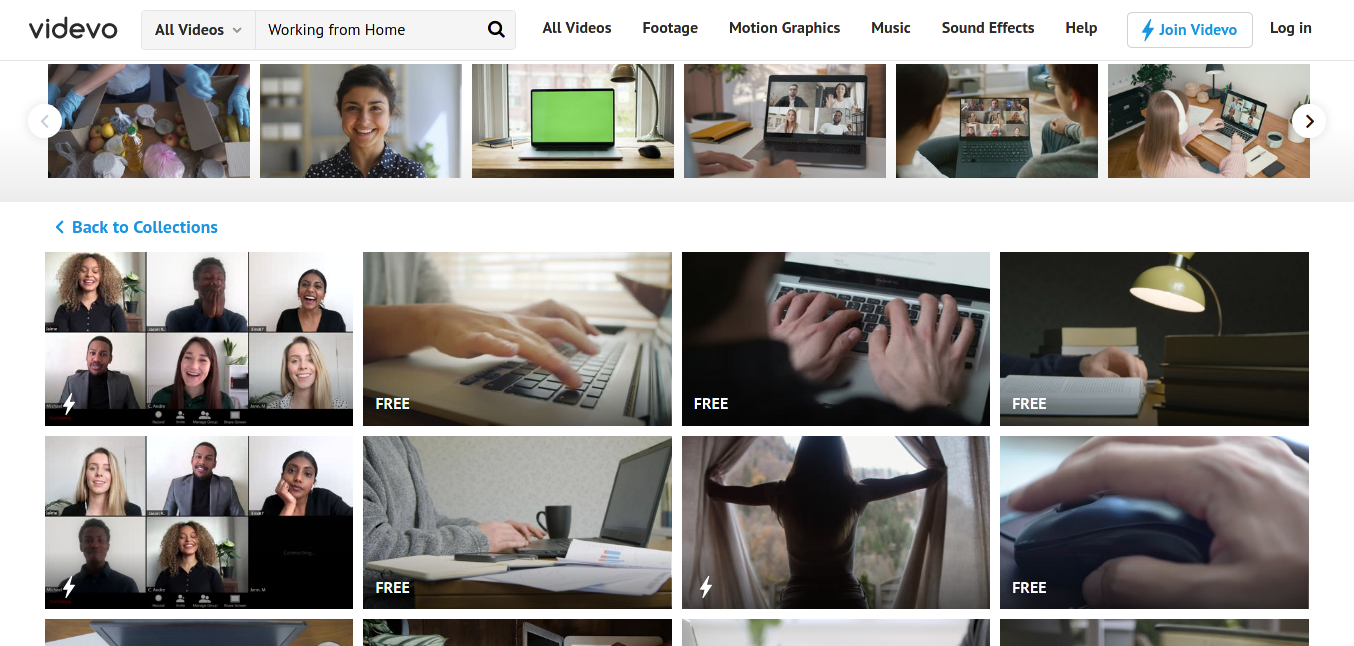 Screenshot_2020-12-14 Free Working-from-home Stock Video Footage Download 4K HD Clips .png