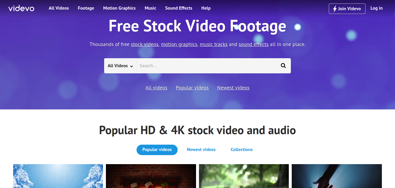 Screenshot_2020-12-14 Free Stock Video Footage HD 4K Download Royalty-Free Clips.png