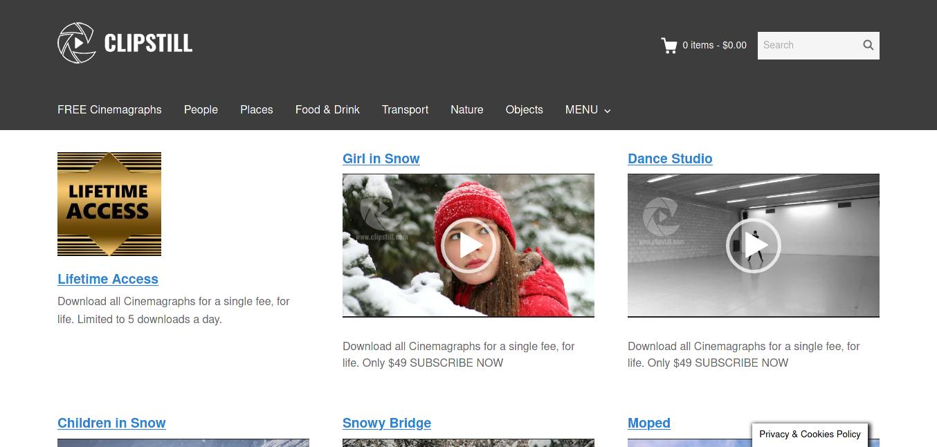 Screenshot_2020-12-14 Downloads.png