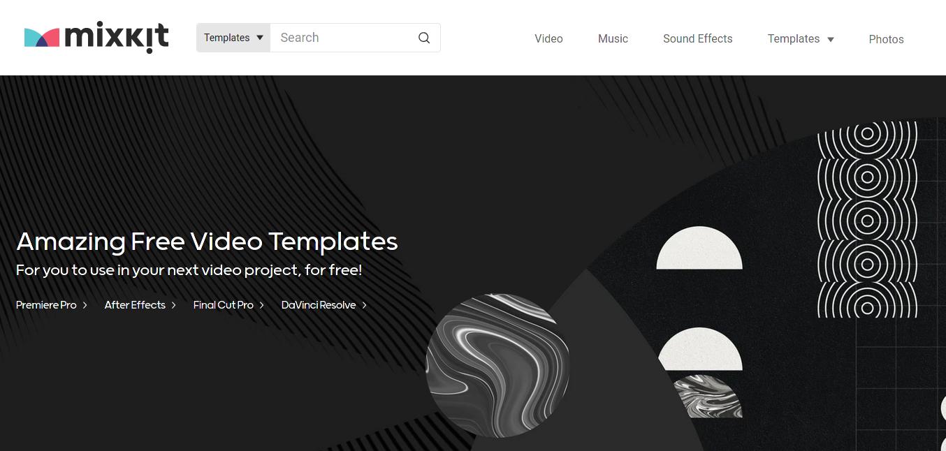 Screenshot_2020-12-14 Free Video Editing Templates - Mixkit.png