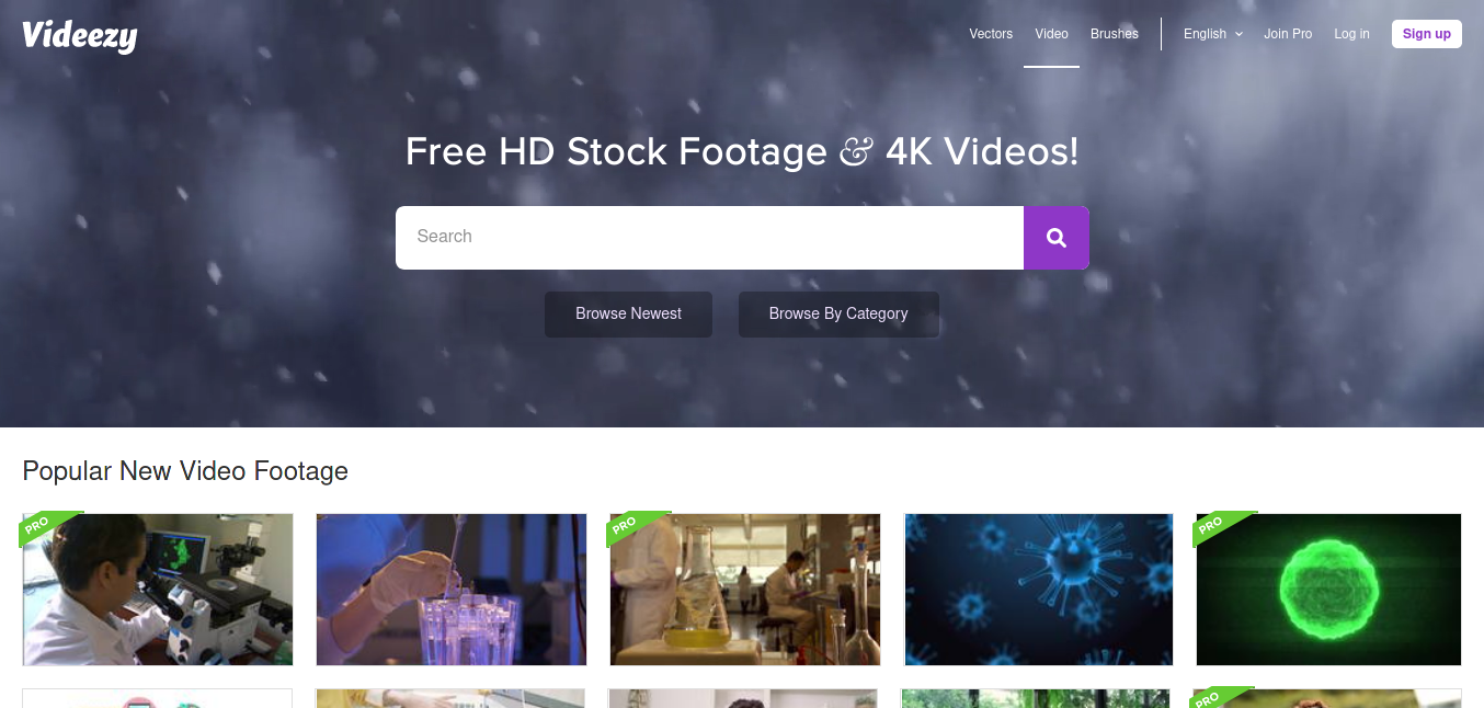 Screenshot_2020-12-14 Stock footage motion graphics for everyone .png