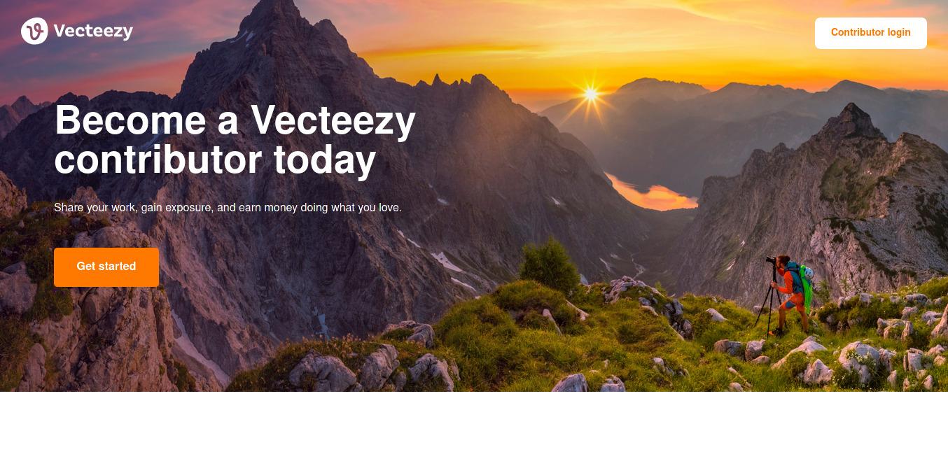 Screenshot_2020-12-14 Become a Vecteezy Contributor Today .jpg