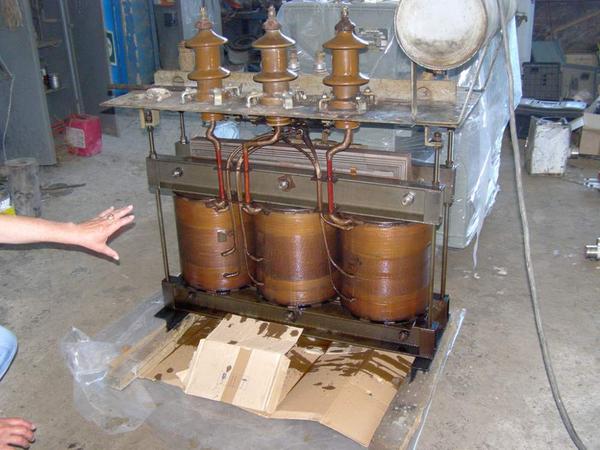 remont-silovyh-transformatorov-10-0-4.png