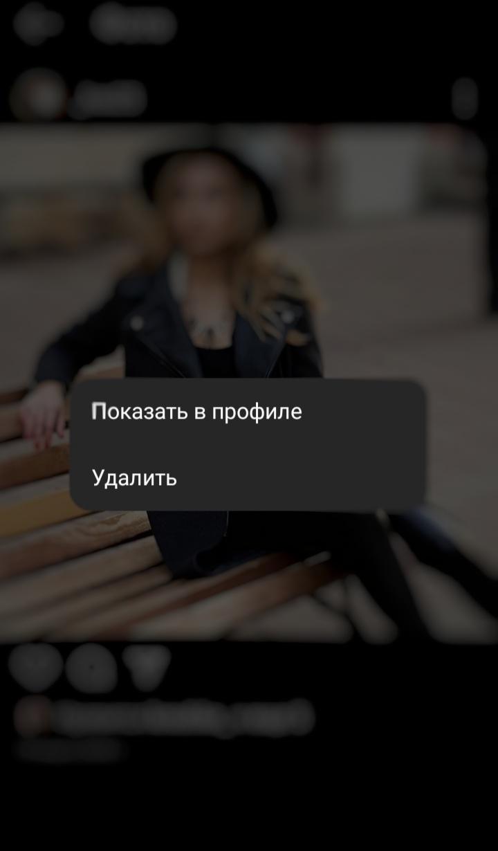 20210102_152802-02.jpeg