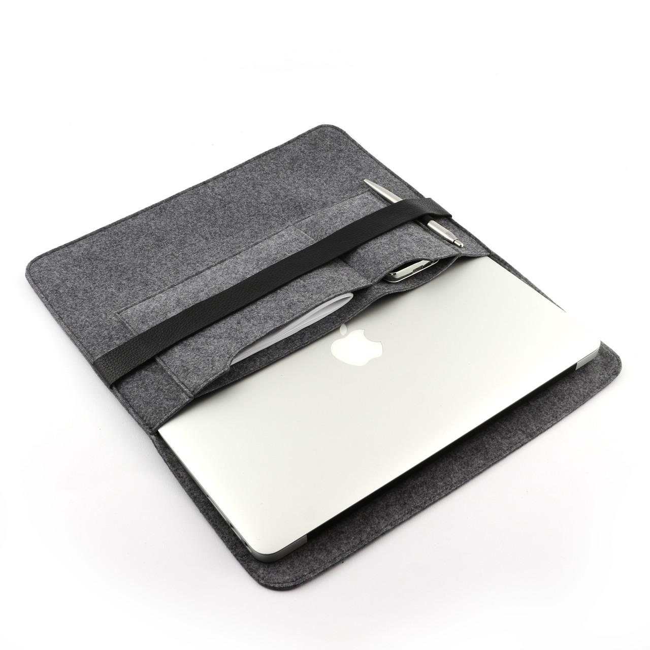 Чохол для ноутбука Trust