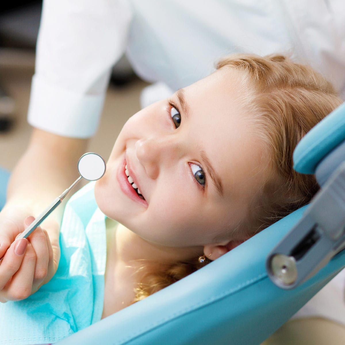 kid-at-dentist-01-1200x1200.jpg