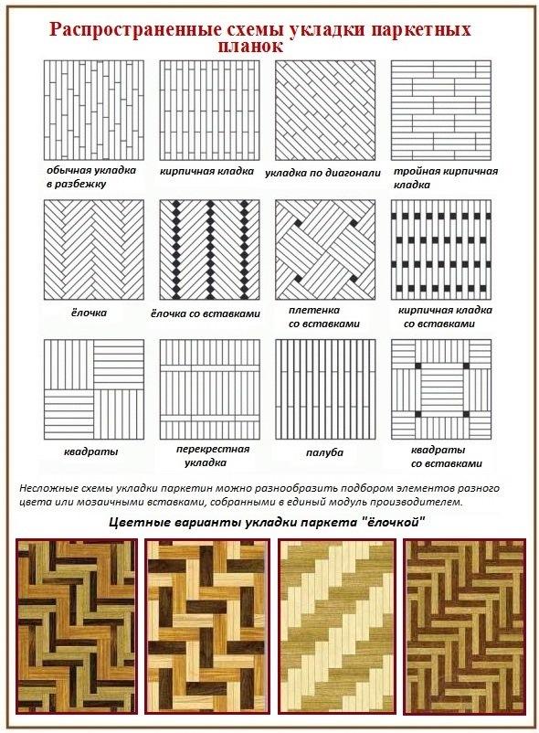Схемы-укладки.jpg