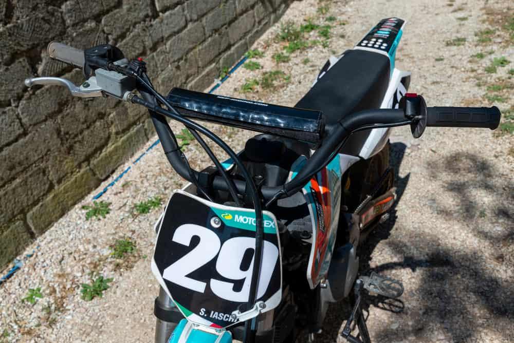 Thumpstar-Pit-Bikes-Review-1.jpg