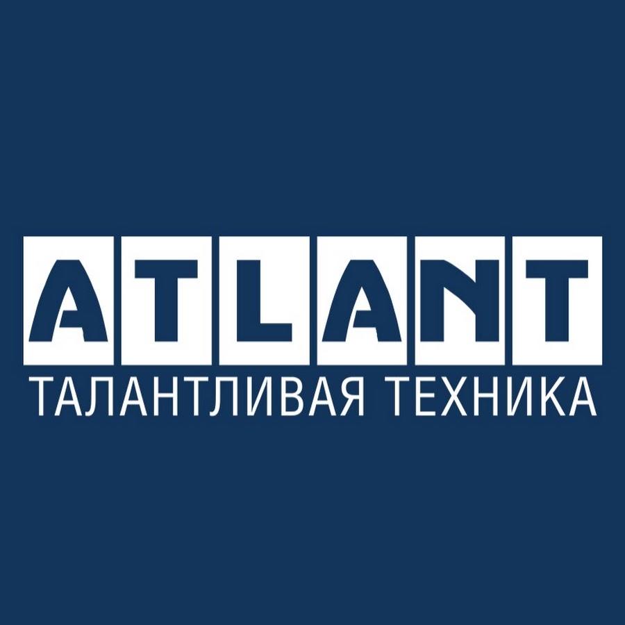 ATLANT Украина