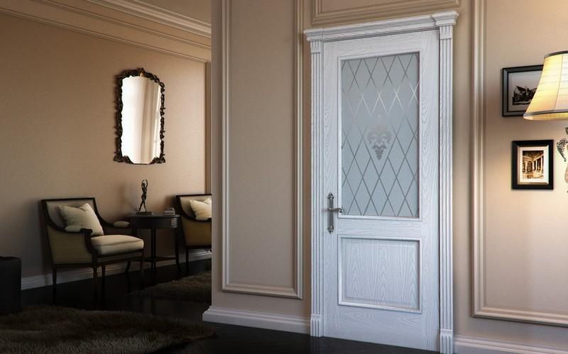belye-dveri-so-steklom.jpg