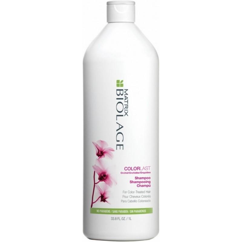 matrix-biolage-colorlast-shampoo-shampun-dlja-zashhiti-cveta-okrashennih-volos-1000ml-800x800.jpg