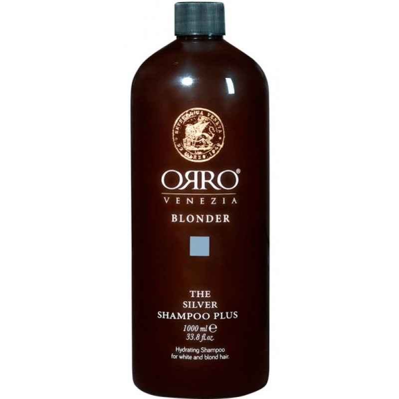 orro-blonder-silver-shampoo-plus-serebrjanij-shampun-pljus-dlja-svetlih-volos-1000ml-800x800.jpg