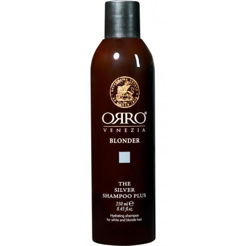 orro-blonder-silver-shampoo-plus-serebrjanij-shampun-pljus-dlja-svetlih-volos-250ml-800x800.jpg